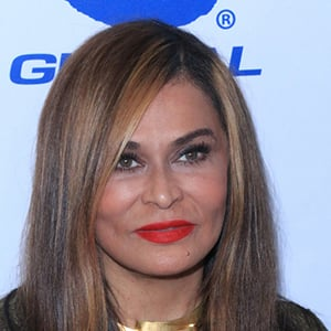 Tina Knowles 5 of 10