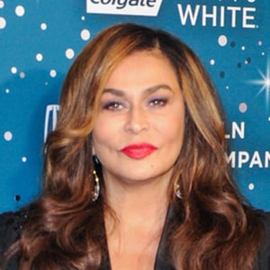 Tina Knowles 6 of 10