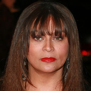 Tina Knowles 10 of 10
