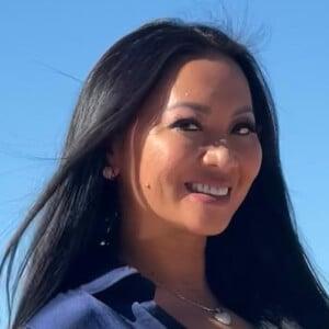 Tina Le 6 of 10