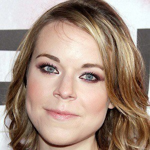 Tina Majorino 2 of 4