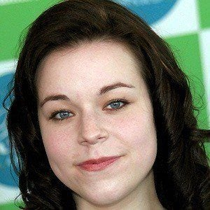 Tina Majorino 4 of 4