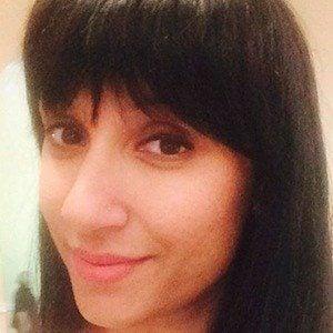Tina Singh 2 of 7