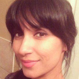 Tina Singh 3 of 7