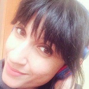Tina Singh 4 of 7
