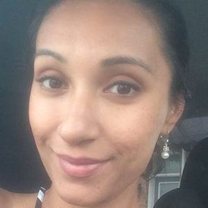 Tina Singh 5 of 7