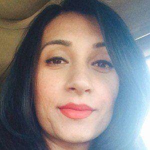 Tina Singh 6 of 7