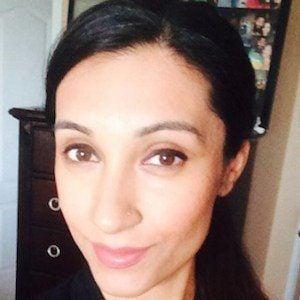Tina Singh 7 of 7