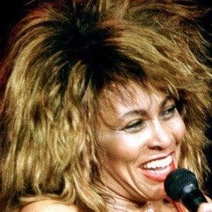 Tina Turner 3 of 10