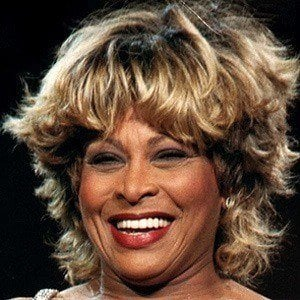tina turner simply the best текст