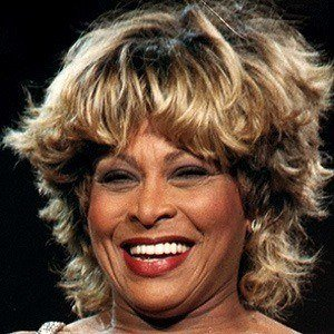 Tina Turner 4 of 10
