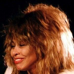 Tina Turner 6 of 10