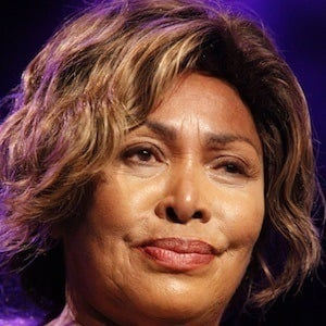 Tina Turner 7 of 10