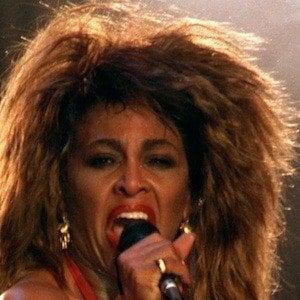 Tina Turner 9 of 10