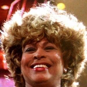 Tina Turner 10 of 10