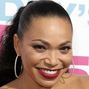 Tisha Campbell-Martin 5 of 8