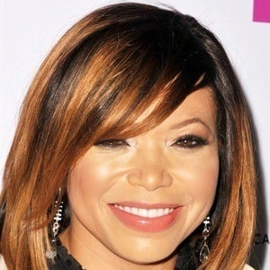 Tisha Campbell-Martin 7 of 8