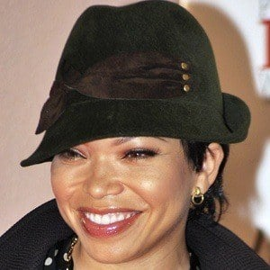 Tisha Campbell-Martin 8 of 8