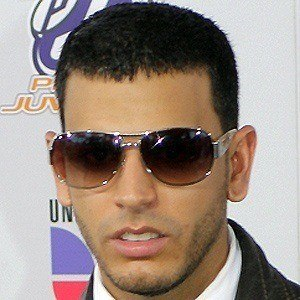 Tito El Bambino Bio Facts Family Famous Birthdays