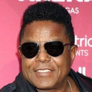 Tito Jackson 6 of 10
