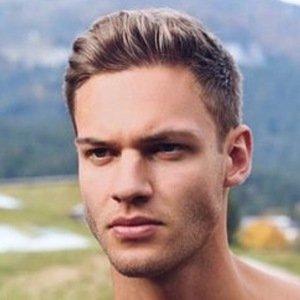 Tobias Reuter 6 of 6