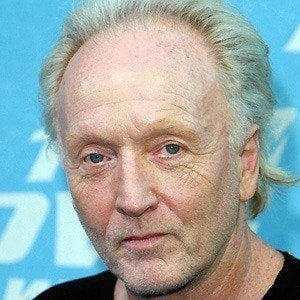 tobin bell interview