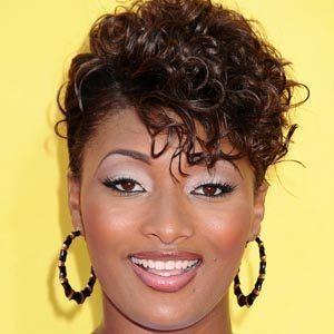 Toccara Jones 5 of 5