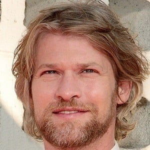 Todd Lowe 3 of 5