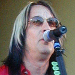 Todd Rundgren 2 of 3