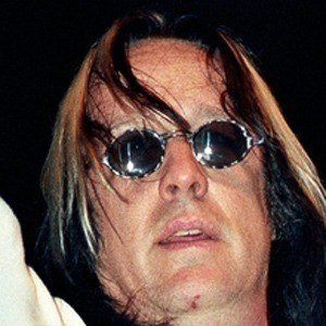 Todd Rundgren 3 of 3