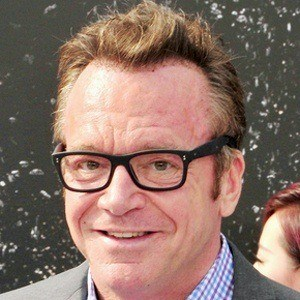 Tom Arnold 7 of 9