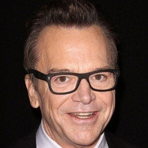 Tom Arnold 8 of 9