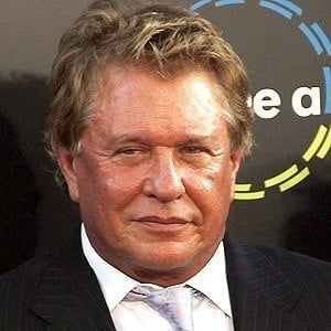 tom berenger sniper 2tom berenger фильмография, tom berenger platoon, tom berenger 2016, tom berenger film, tom berenger kinopoisk, tom berenger inception, tom berenger filmjei, tom berenger imdb, tom berenger young, tom berenger wife, tom berenger instagram, tom berenger sniper 2, tom berenger filmleri izle, tom berenger filmography, tom berenger 2017, tom berenger photos, tom berninger the national, tom berenger net worth, tom berenger filmleri, tom berenger films list