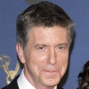 Tom Bergeron 7 of 8
