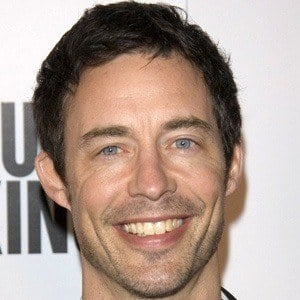 Tom Cavanagh 5 of 9