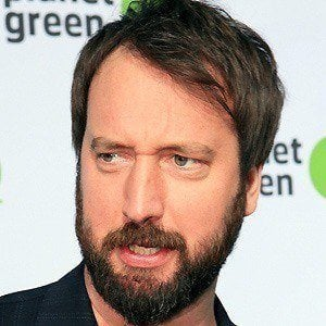 Tom Green 2 of 10