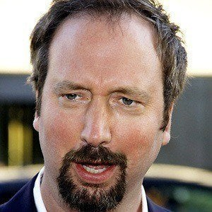 Tom Green 3 of 10