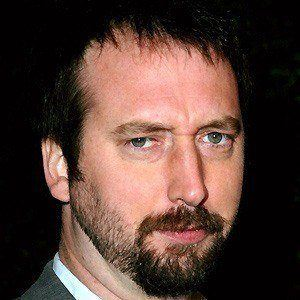 Tom Green 4 of 10