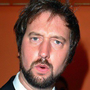 Tom Green 5 of 10