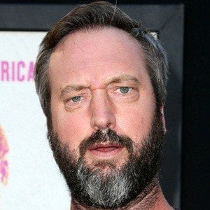 Tom Green 6 of 10