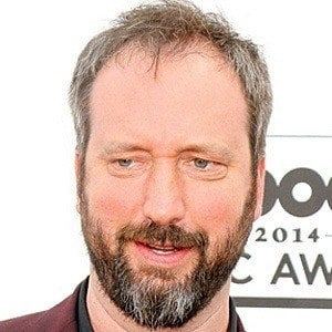 Tom Green 7 of 10