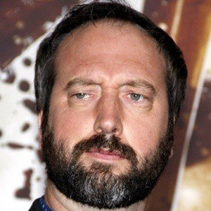 Tom Green 8 of 10