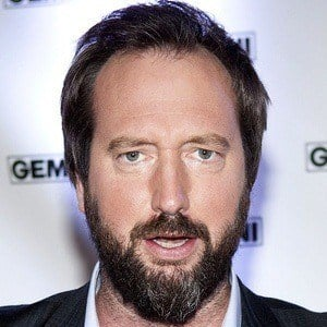 Tom Green 9 of 10