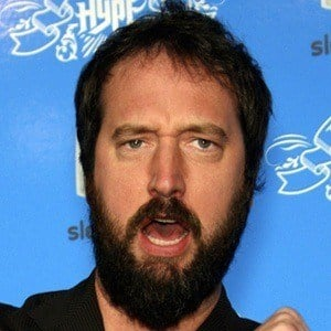 Tom Green 10 of 10