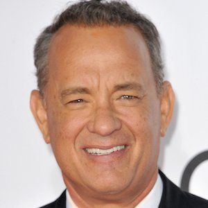 Tom Hanks 2 of 10