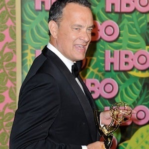Tom Hanks 5 of 10