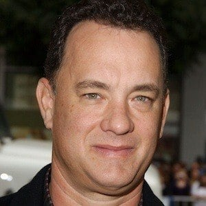 Tom Hanks 6 of 10