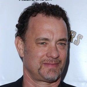 Tom Hanks 7 of 10