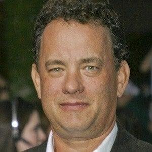 Tom Hanks 8 of 10