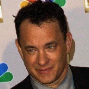 Tom Hanks 9 of 10